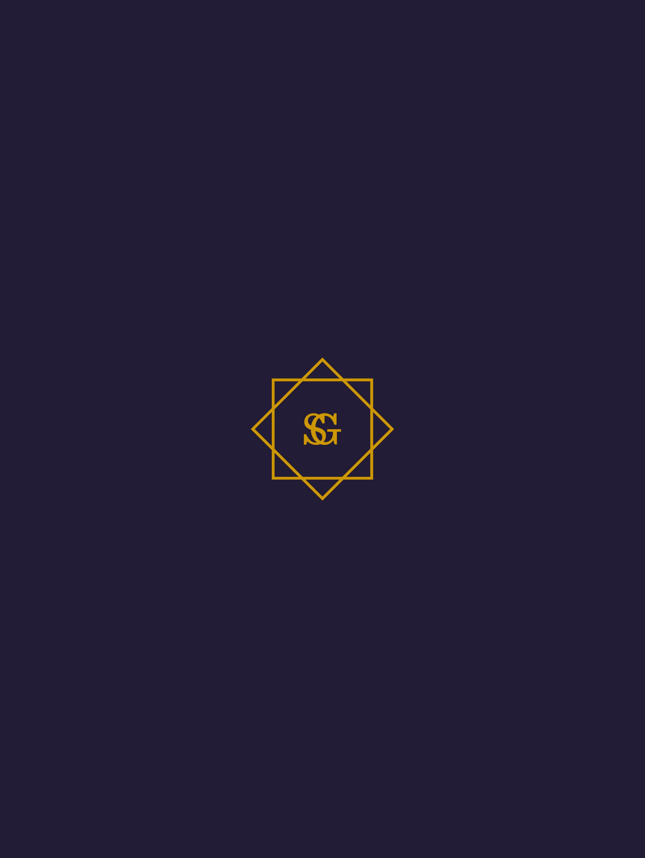 SG_Elements-09.jpg
