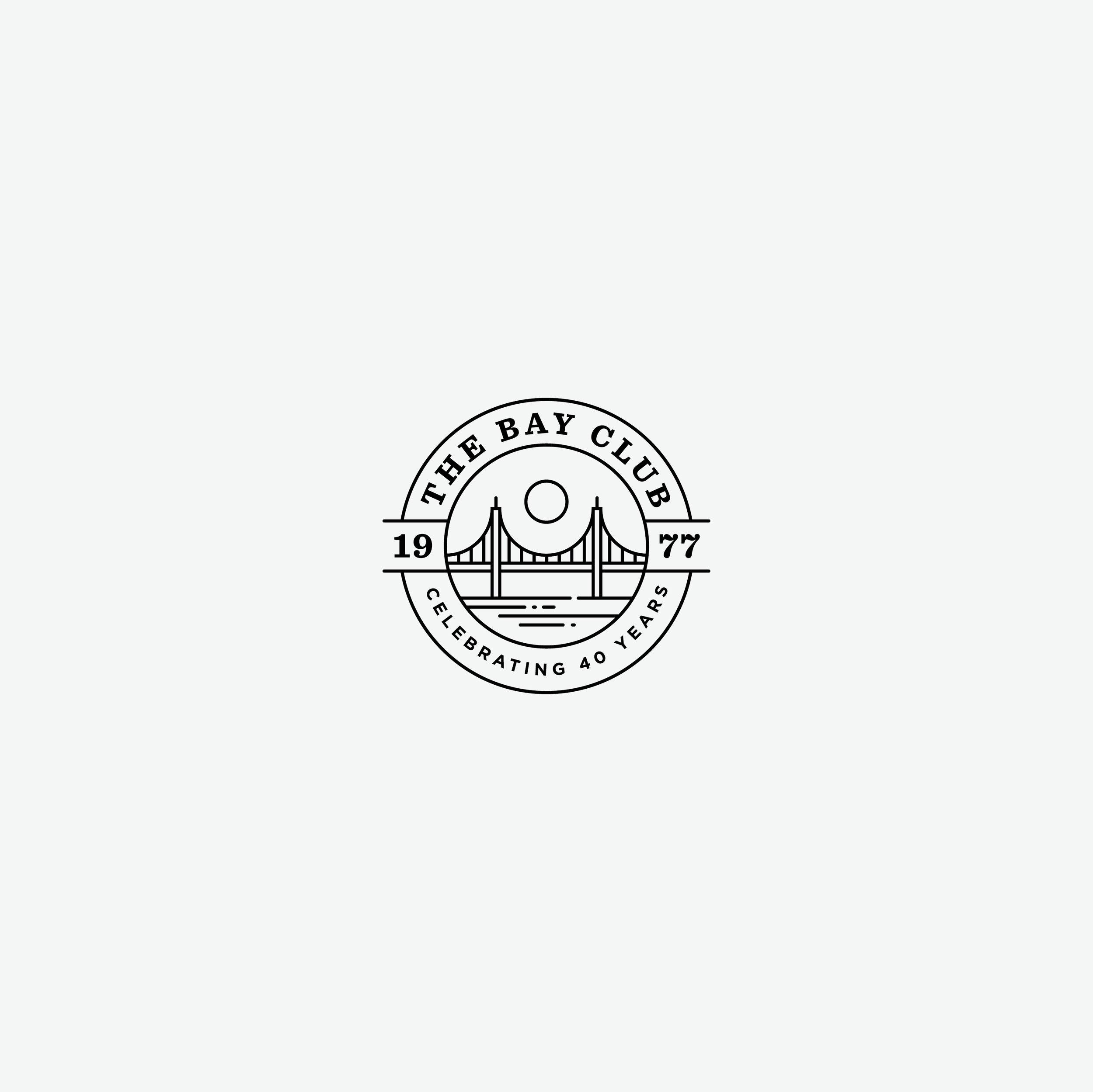 logo-template 3-04.jpg