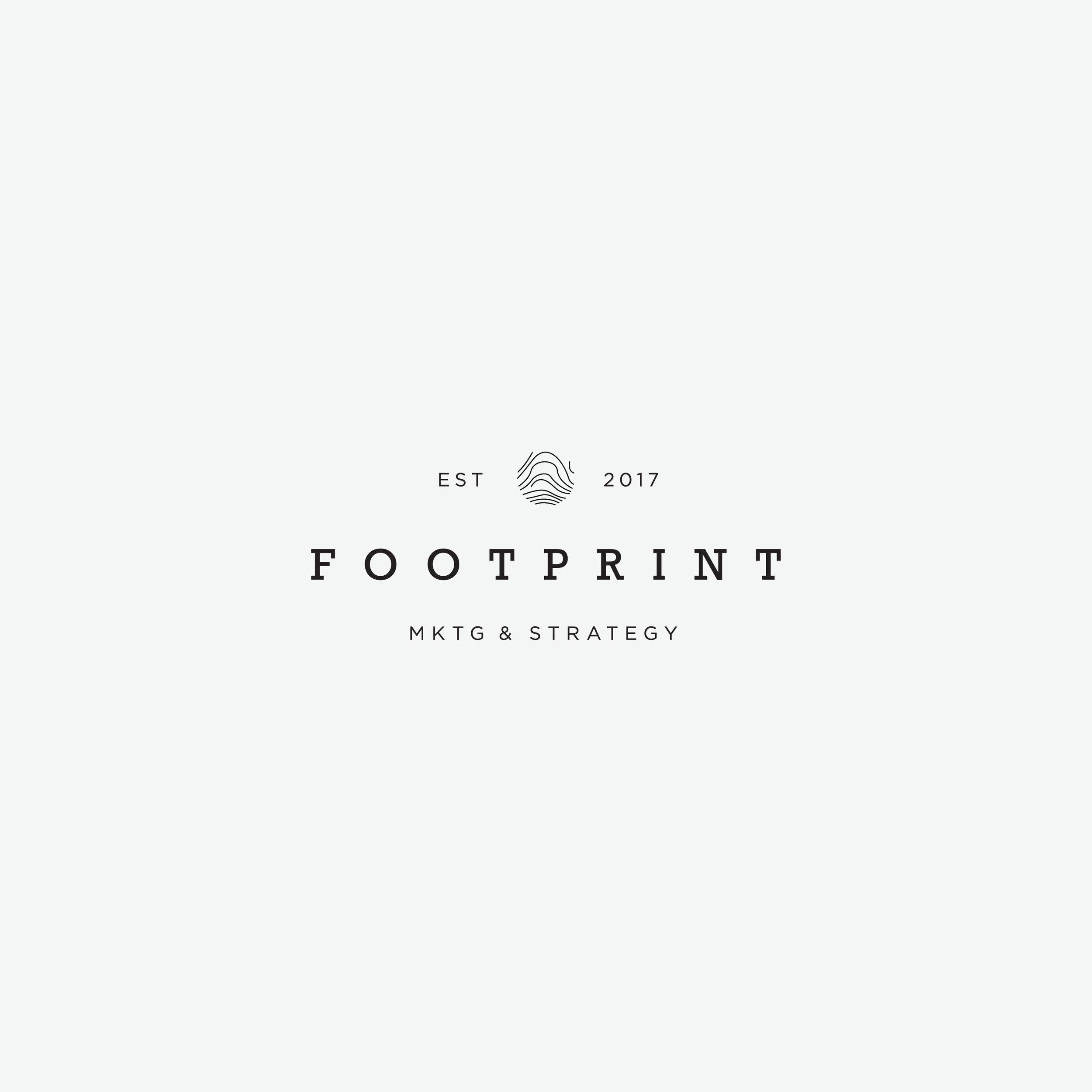 logo-template 3-10.jpg