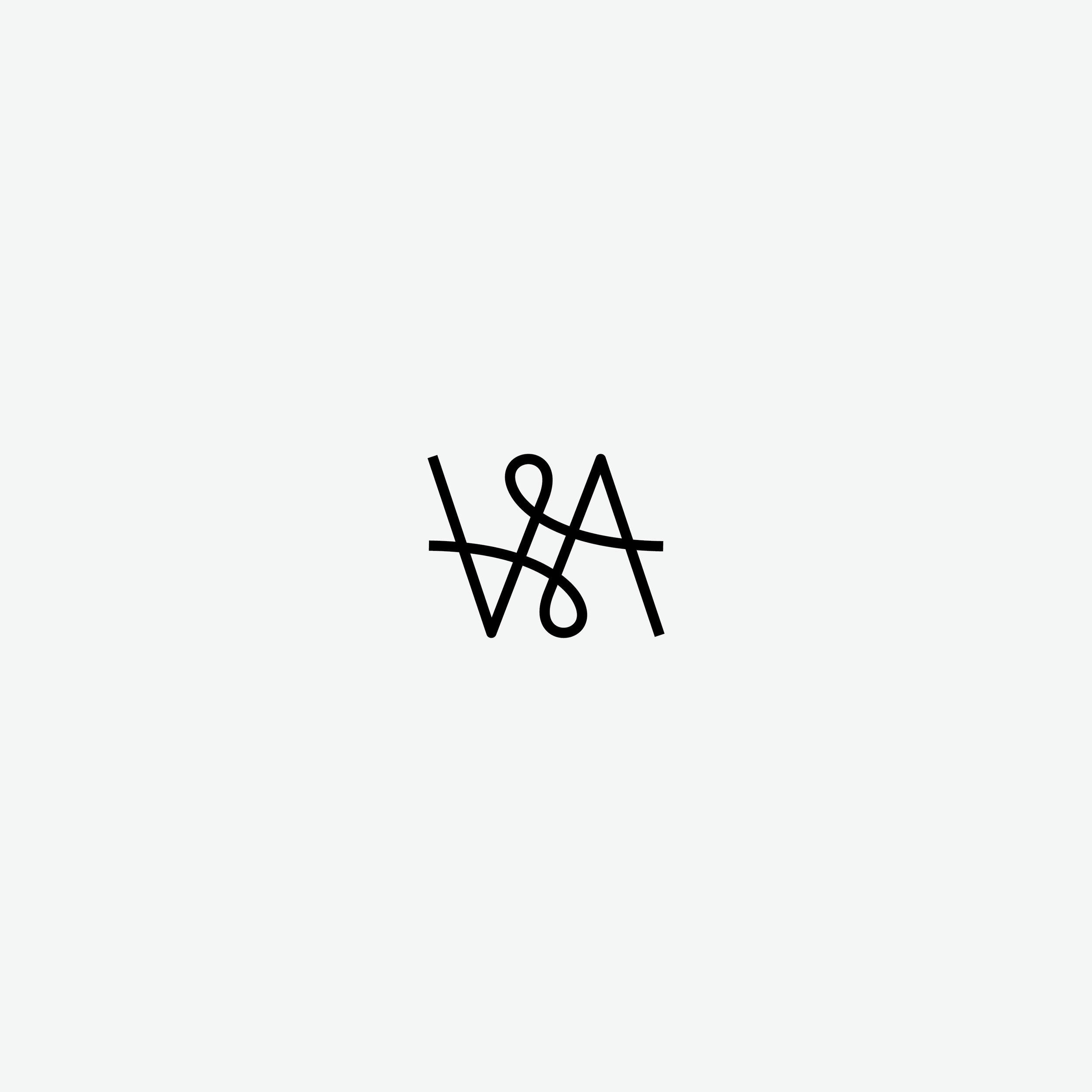 logo-template 3-12.jpg
