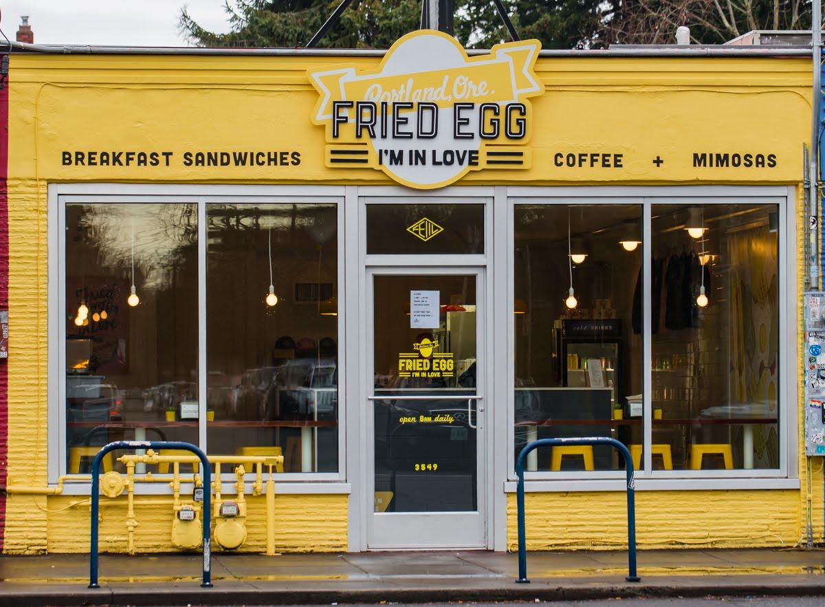 Fried Egg I'm in Love 2 (1 of 7).jpg