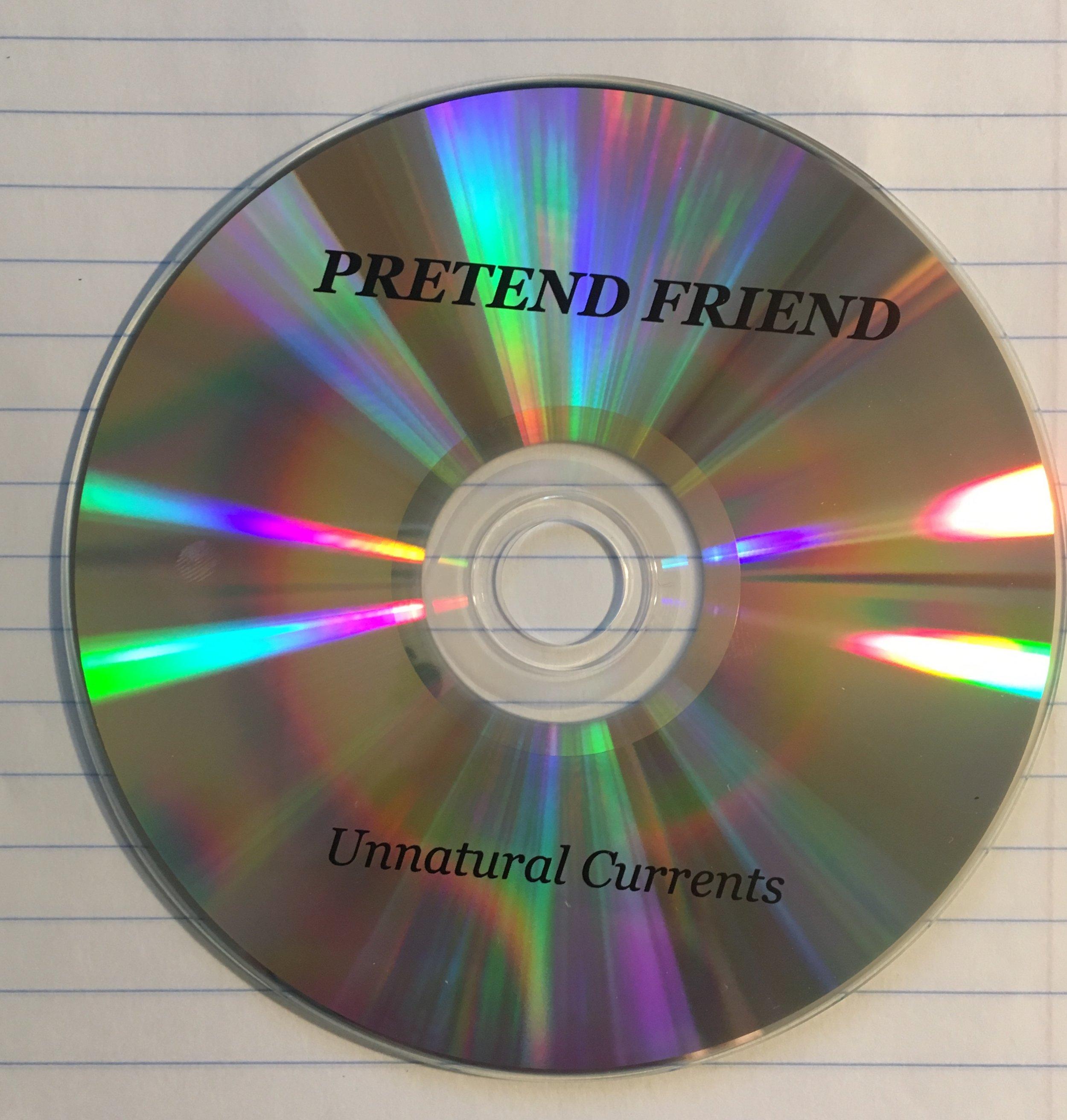 CD merch 5 (1).jpg