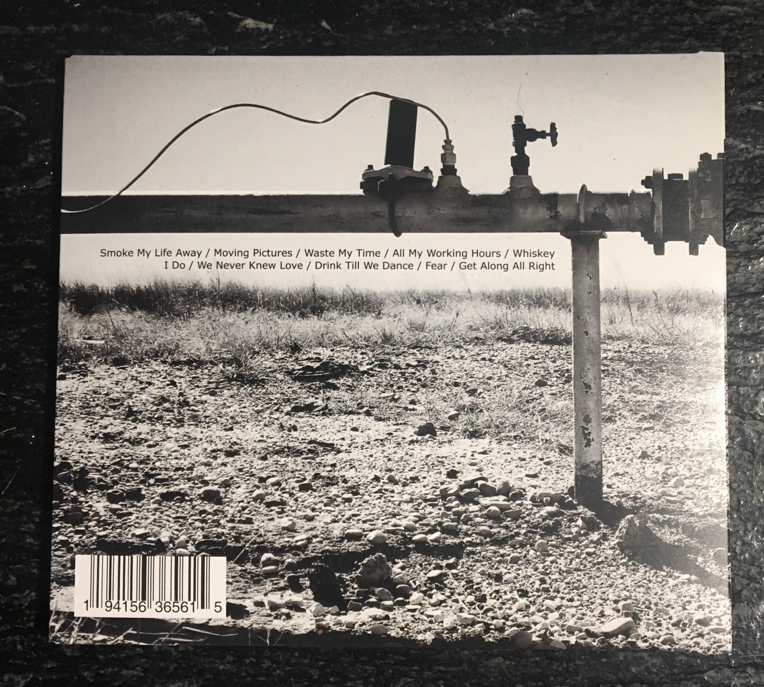 CD merch 2.jpg