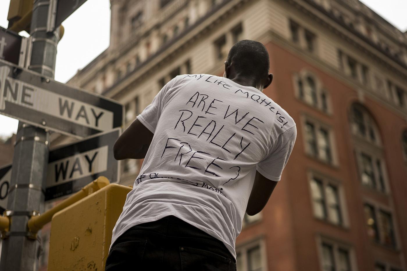 H_ARE_WE_FREE_NYC_2016.jpg