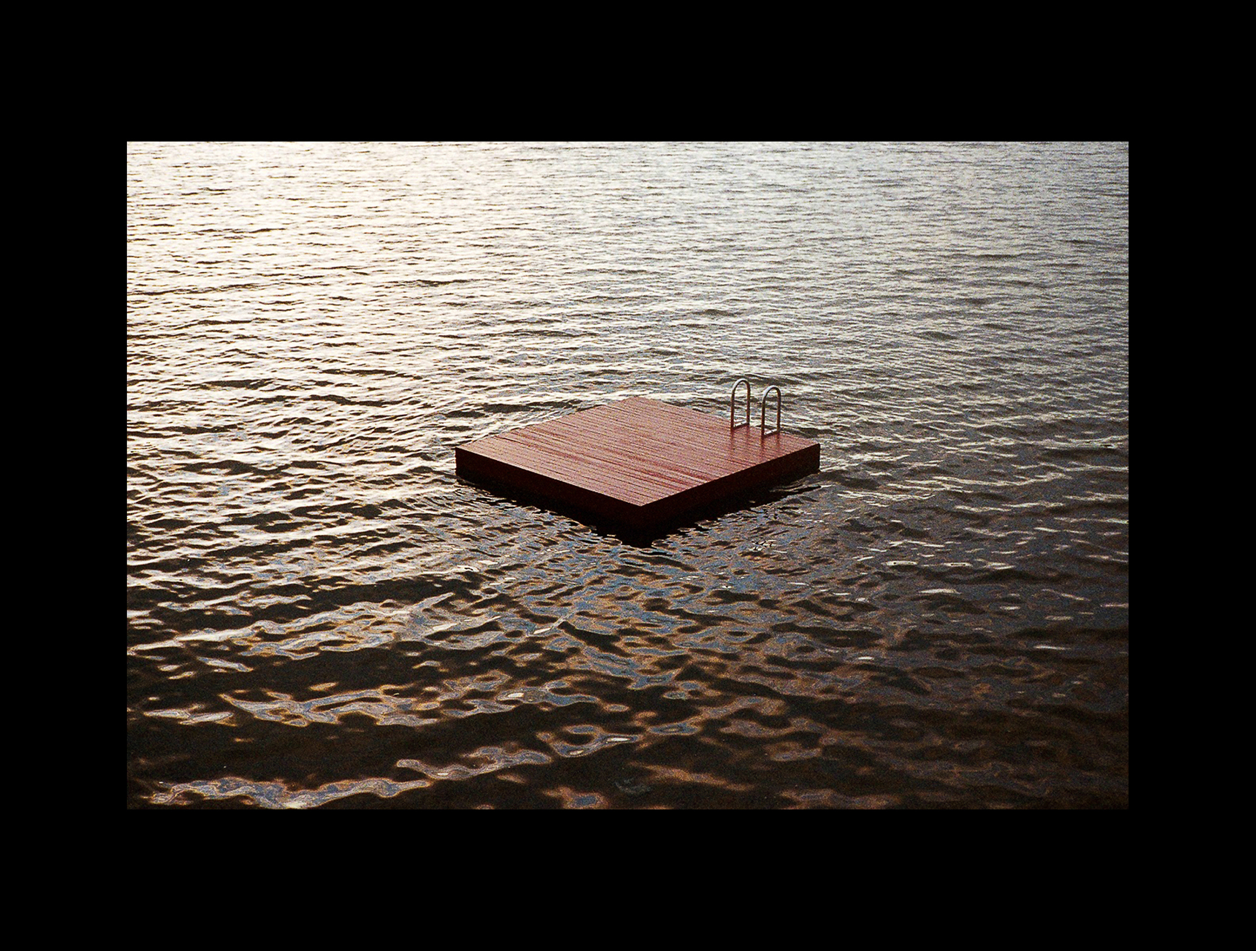 dock ct 2010