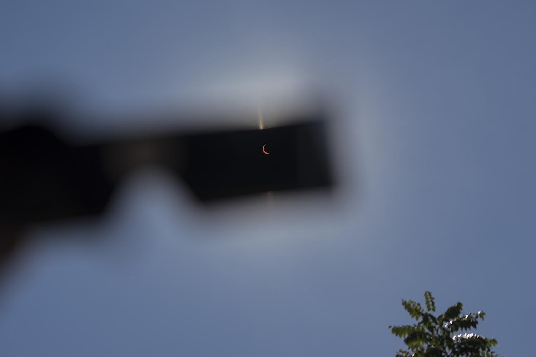 kintzing_eclipse_20.jpg