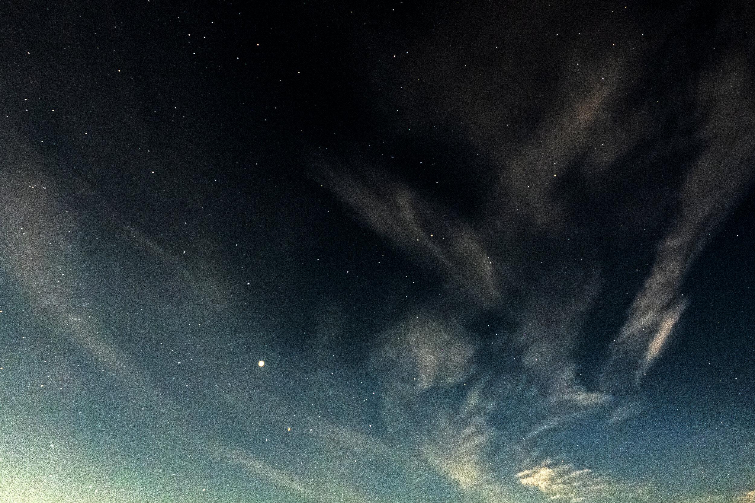 sky_mv.jpg