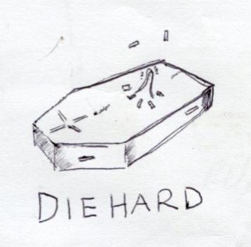DIEHARD.png