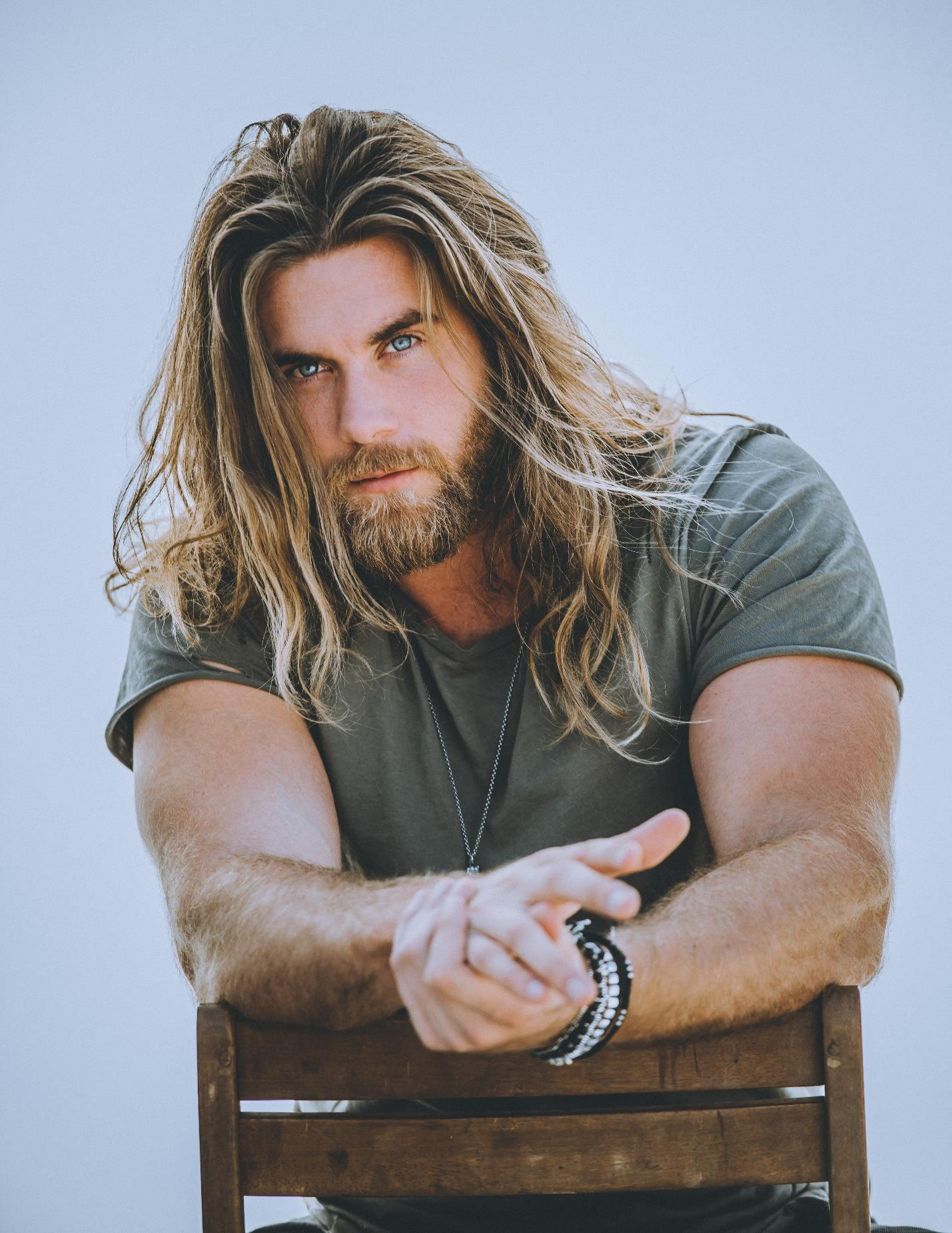 Brock O'Hurn photo.jpg
