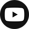 YouTube_Icon.png