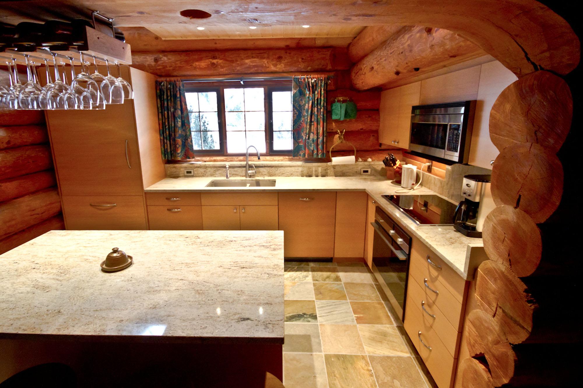 Nordic-Log Home-15.jpg