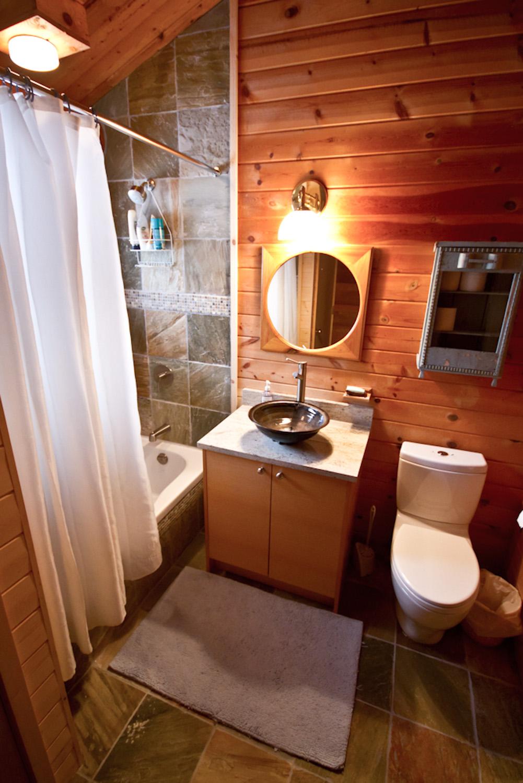 Nordic-Log Home-17.jpg