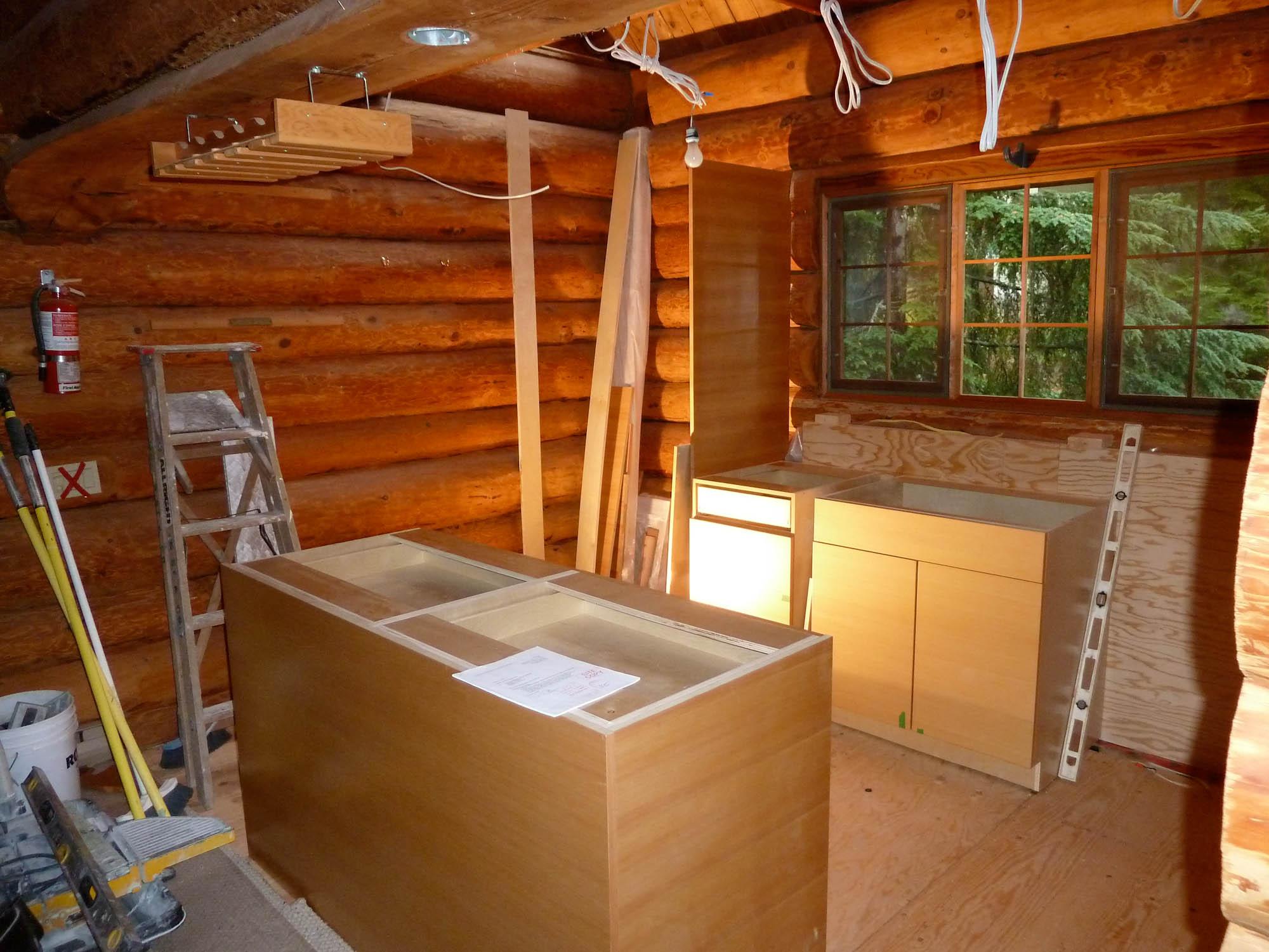 Nordic-Log Home-2.jpg