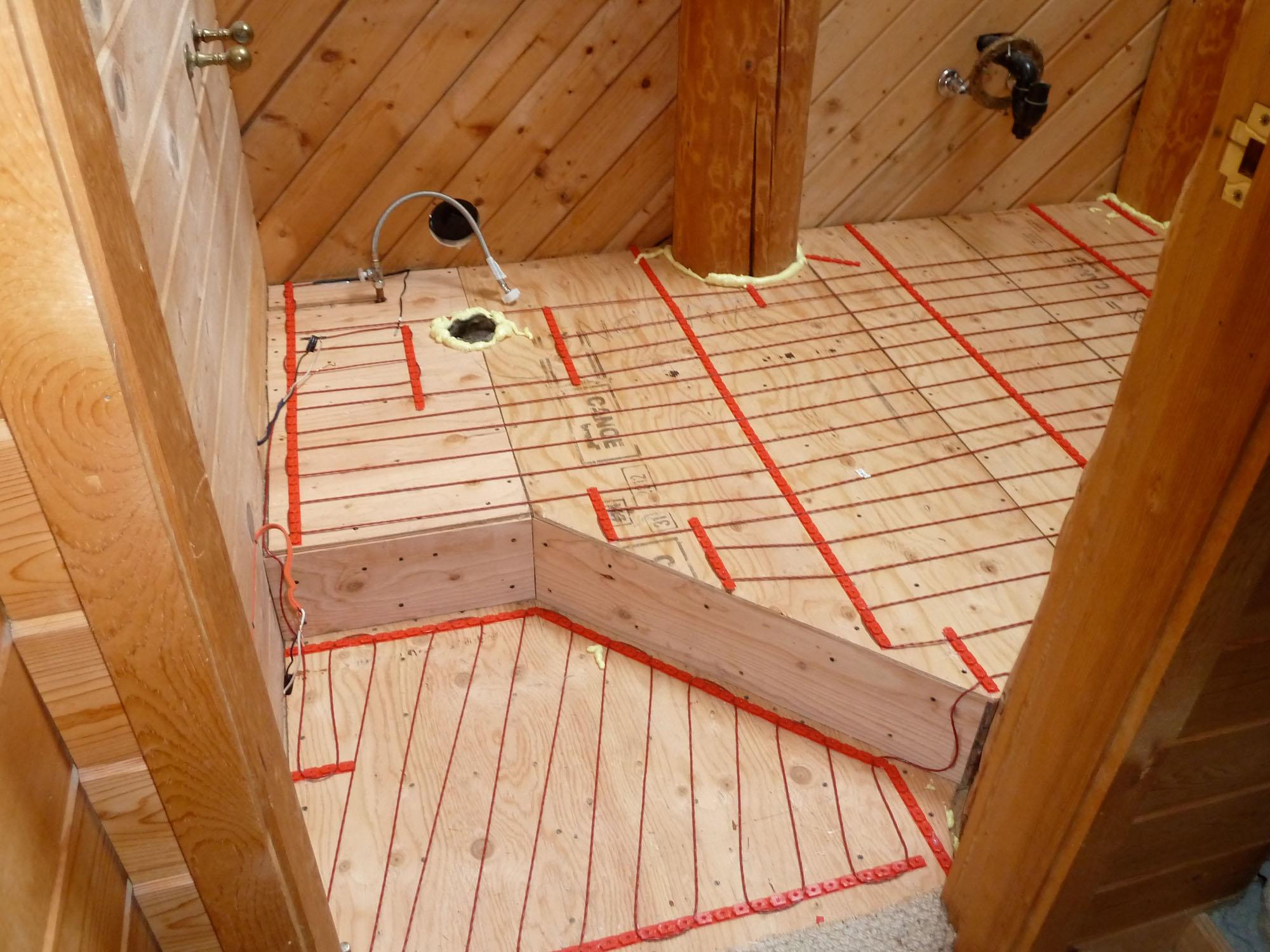 Nordic-Log Home-4.jpg