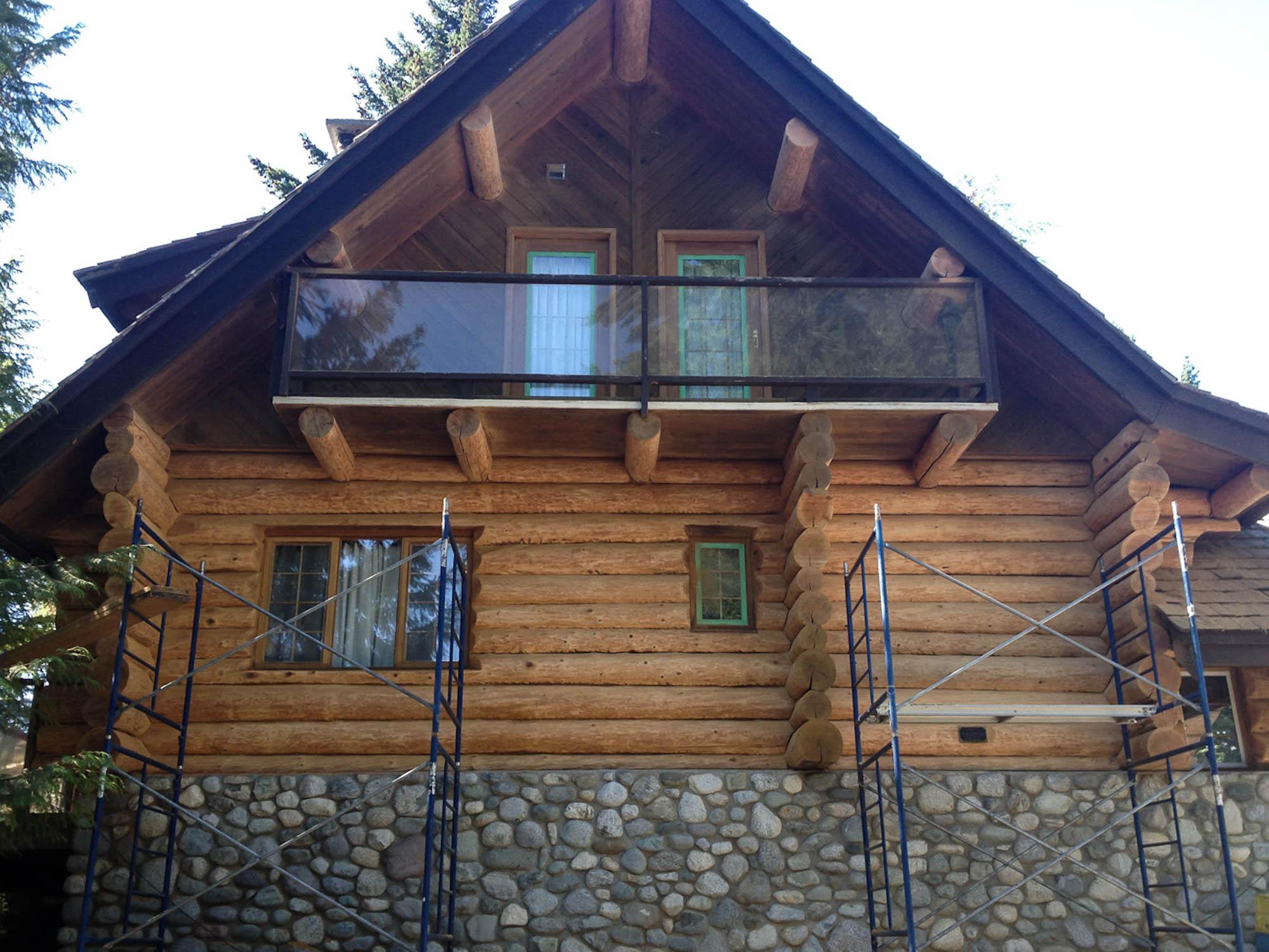 Nordic-Log Home-18.jpg