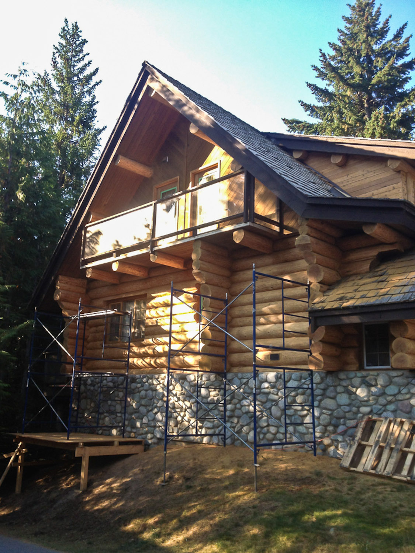 Nordic-Log Home-21.jpg