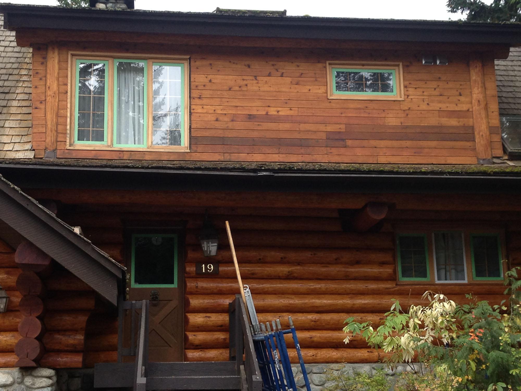 Nordic-Log Home-24.jpg