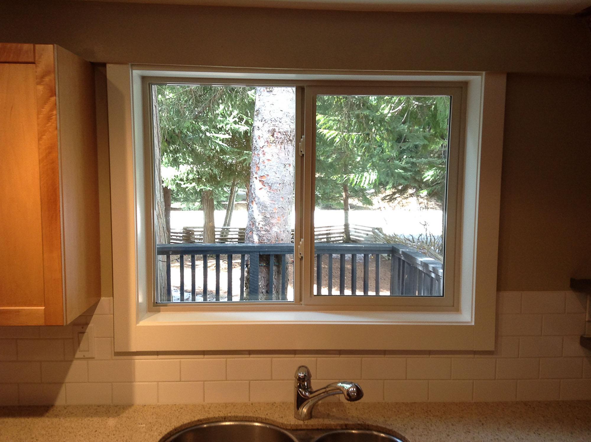 Tapleys- Window and deck replacement-10.jpg
