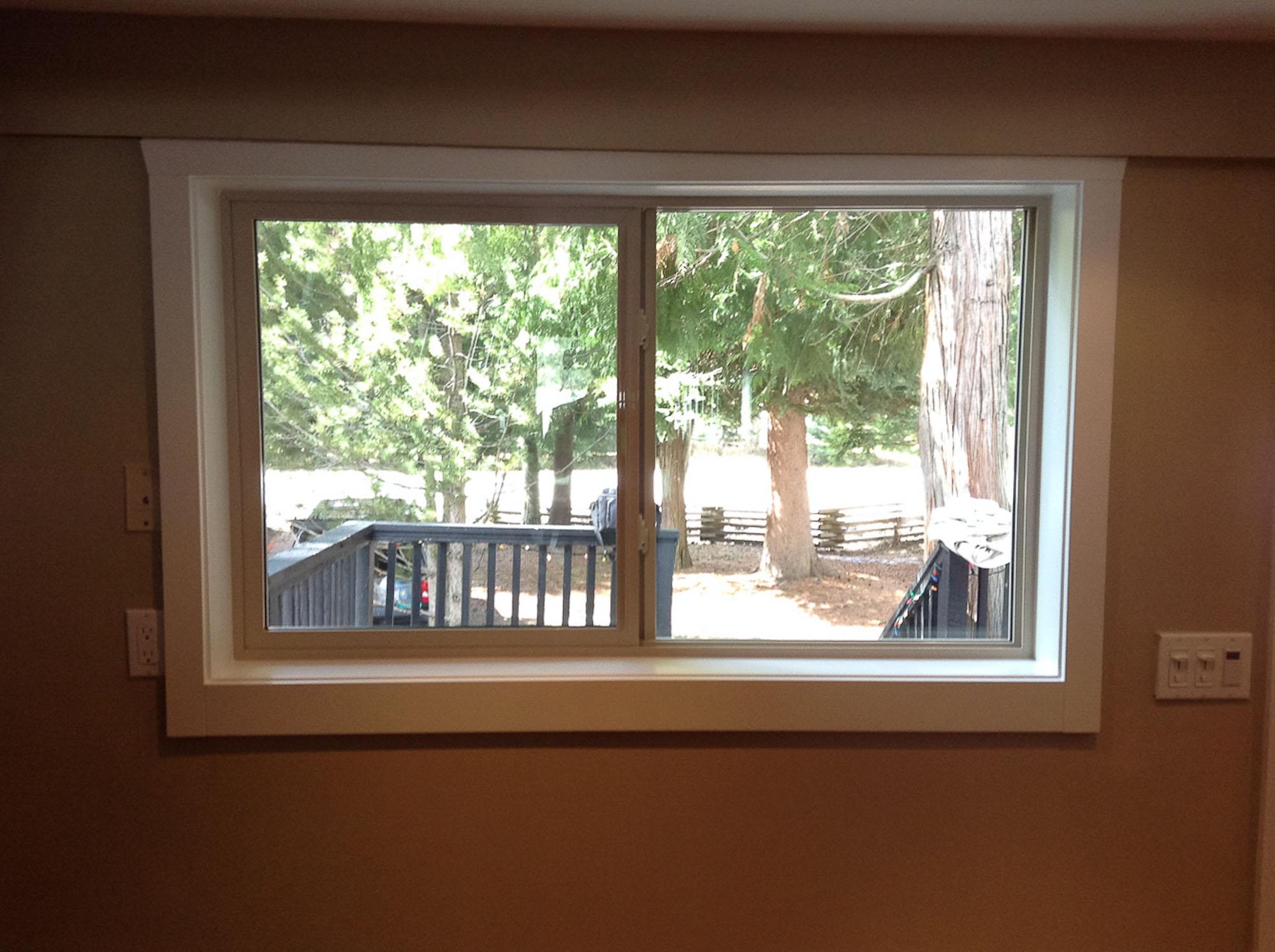Tapleys- Window and deck replacement-11.jpg