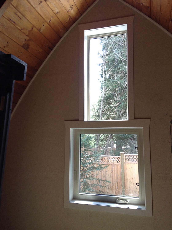 Tapleys- Window and deck replacement-12.jpg