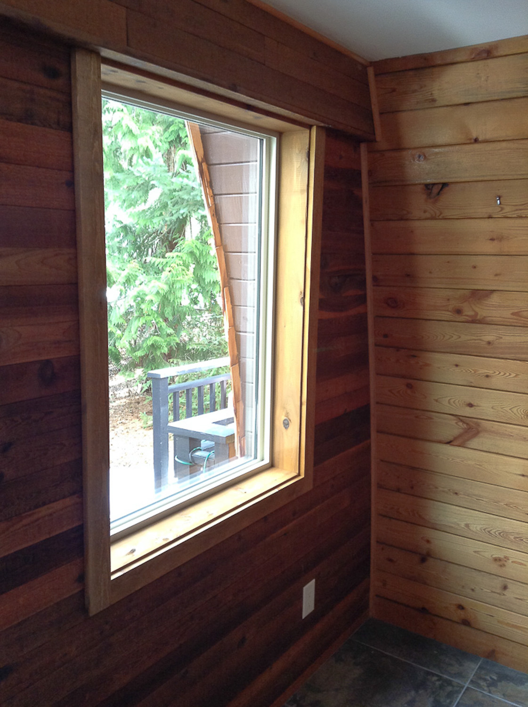 Tapleys- Window and deck replacement-13.jpg