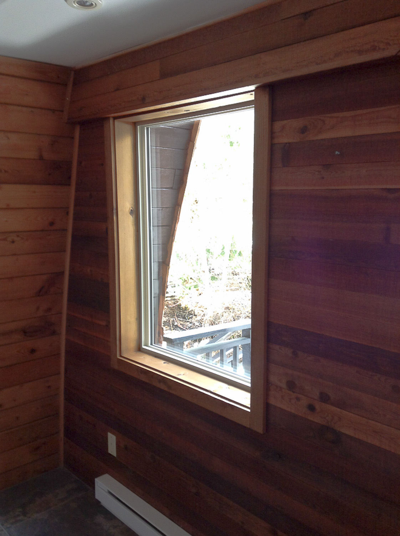 Tapleys- Window and deck replacement-14.jpg