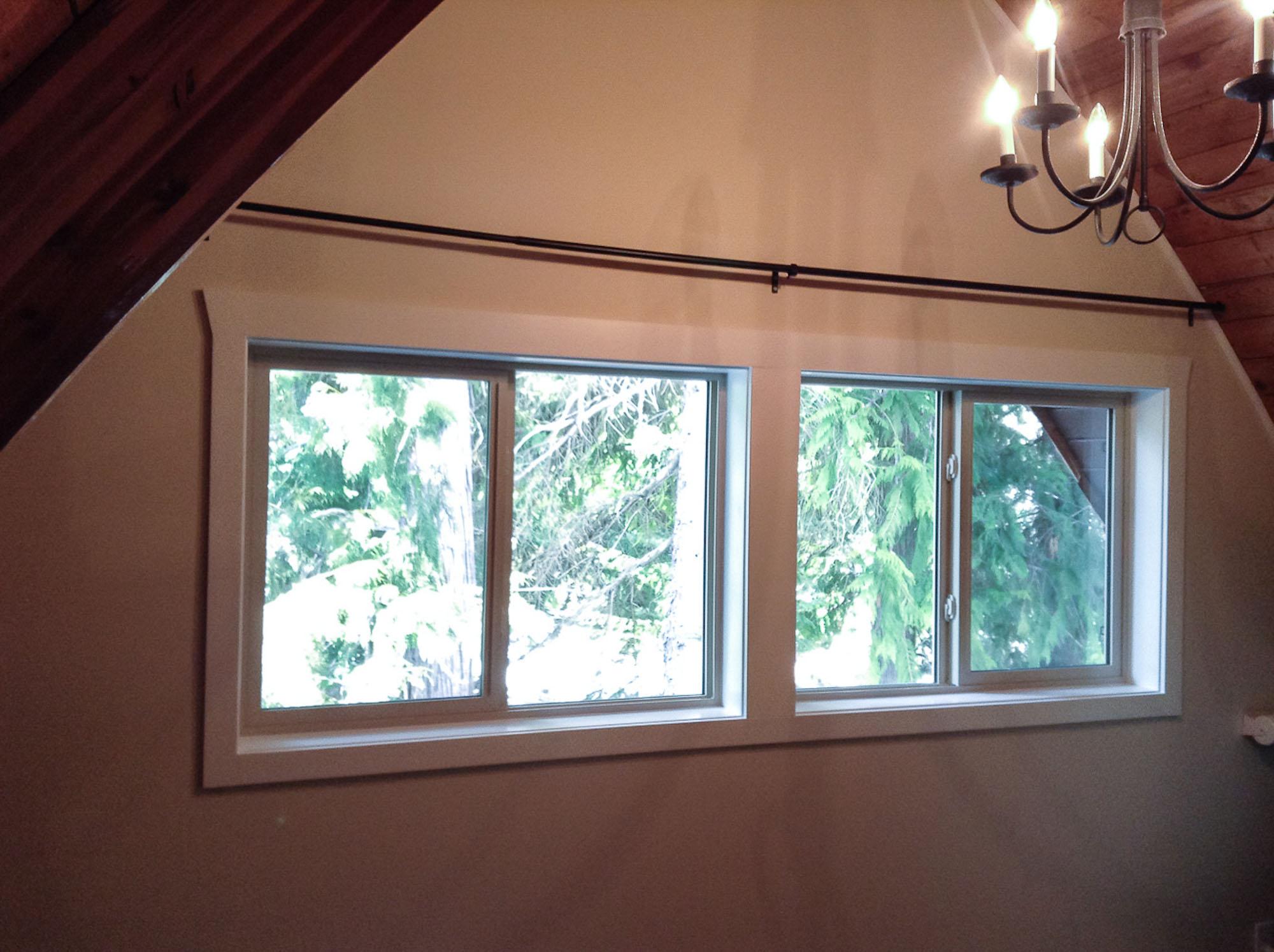Tapleys- Window and deck replacement-16.jpg