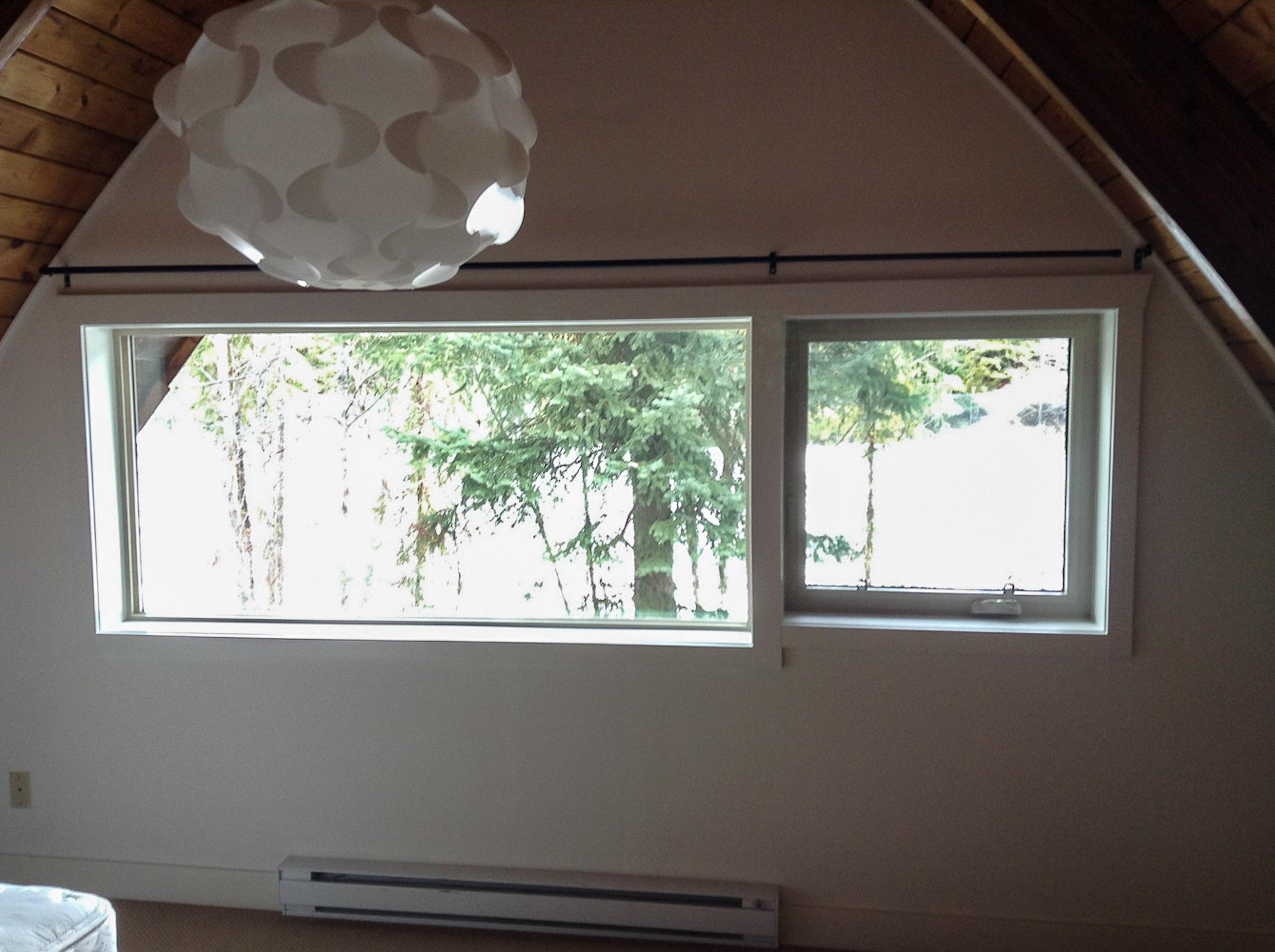 Tapleys- Window and deck replacement-15.jpg