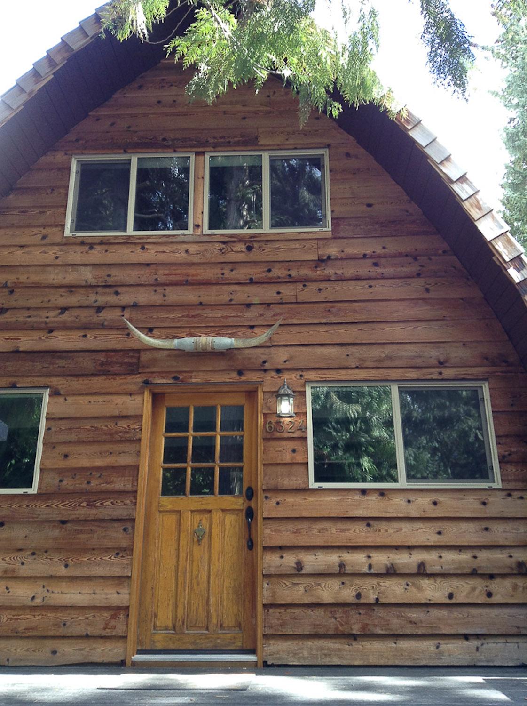 Tapleys- Window and deck replacement-17.jpg