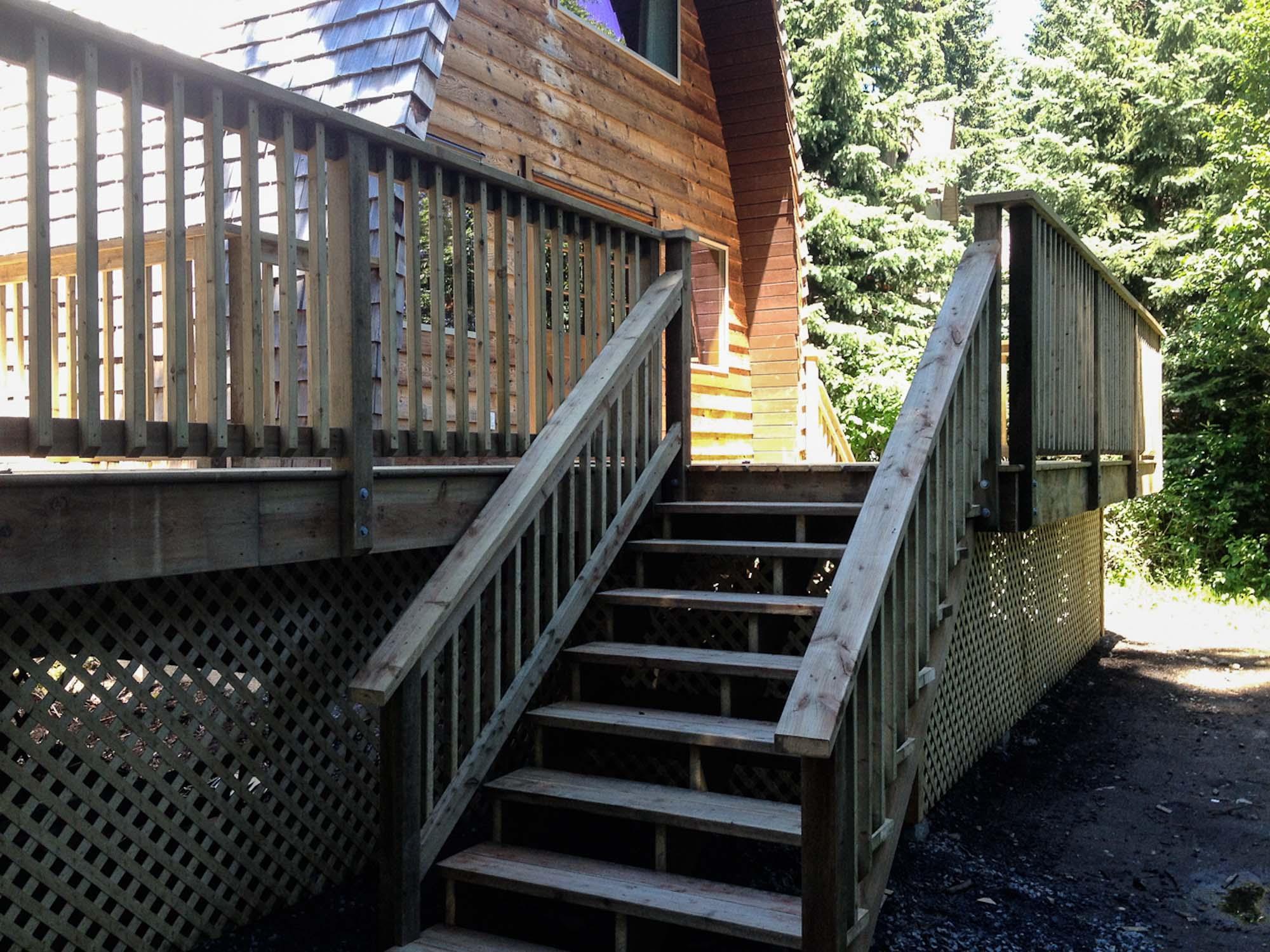 Tapleys- Window and deck replacement-25.jpg
