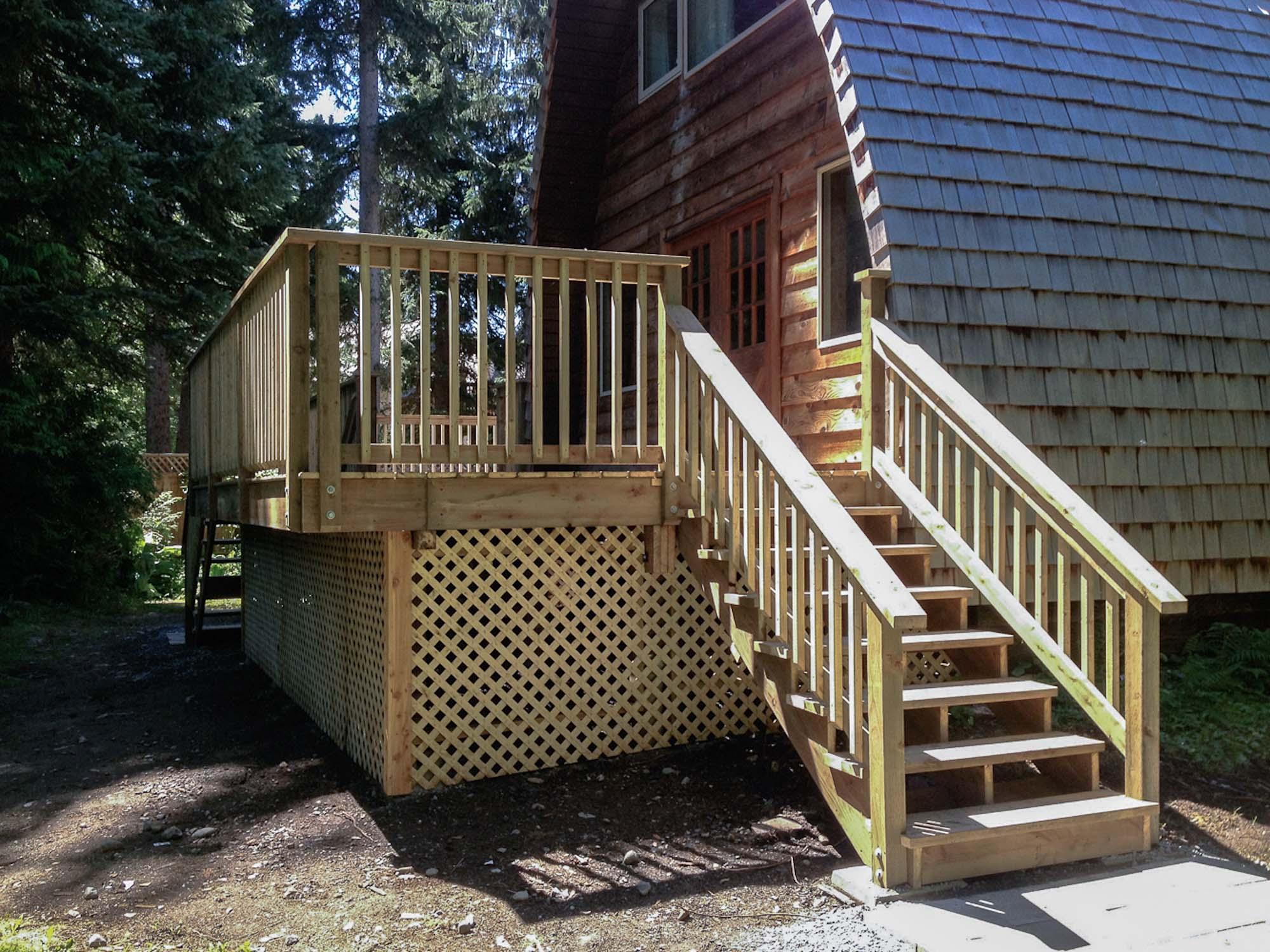 Tapleys- Window and deck replacement-26.jpg