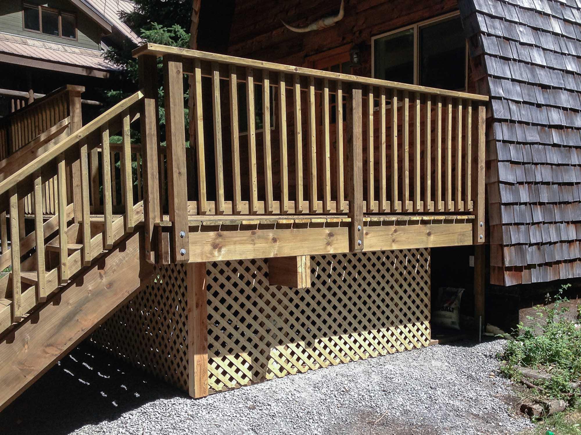 Tapleys- Window and deck replacement-27.jpg