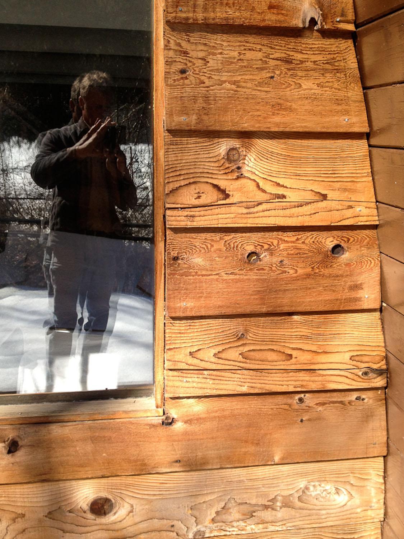 Tapleys- Window and deck replacement-1.jpg