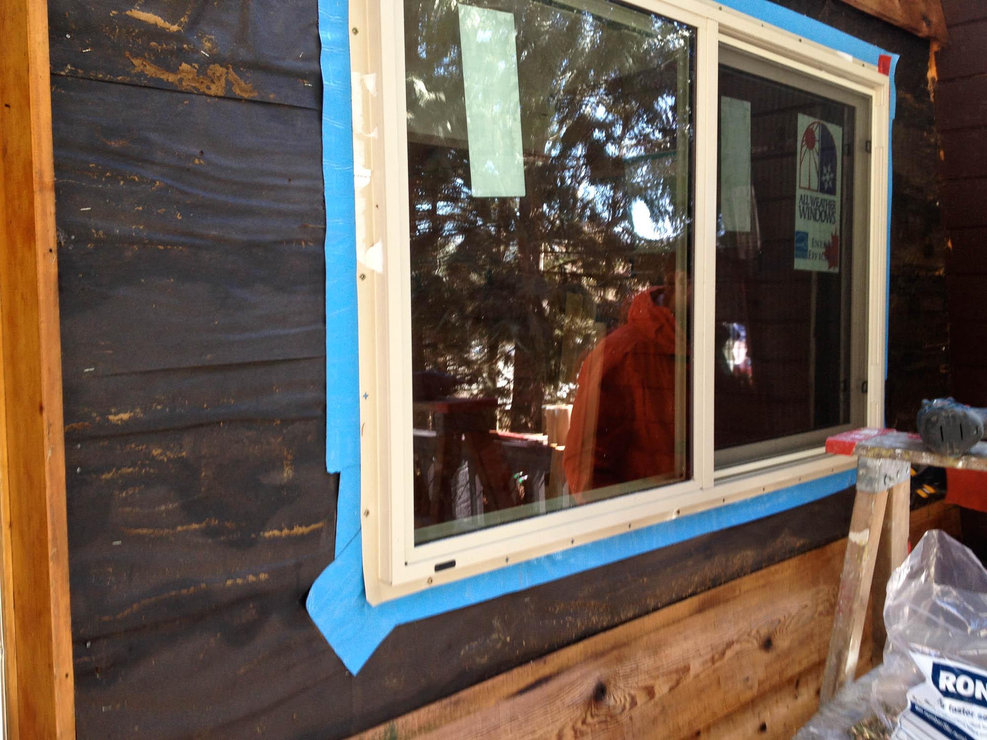 Tapleys- Window and deck replacement-2.jpg