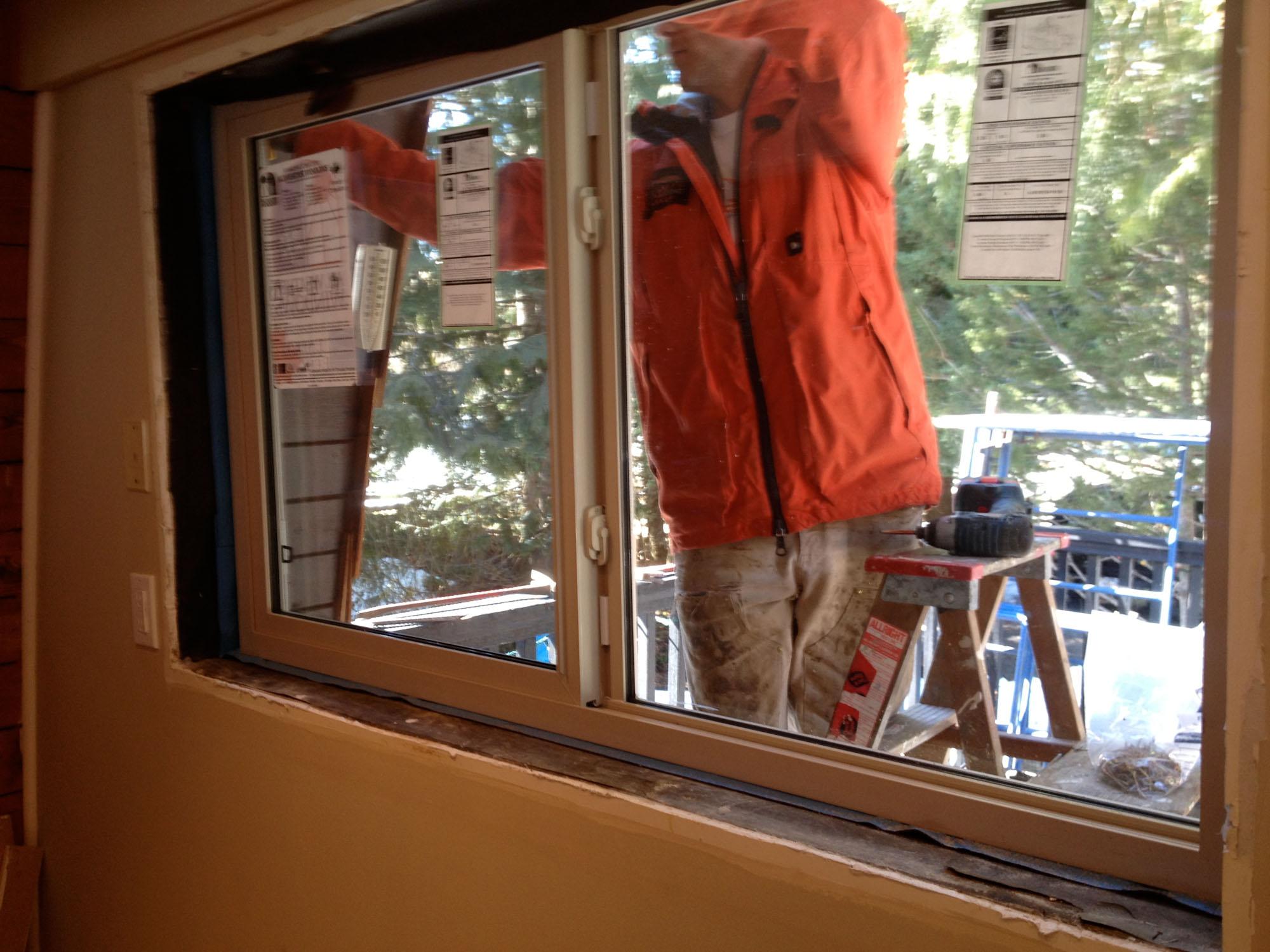 Tapleys- Window and deck replacement-3.jpg
