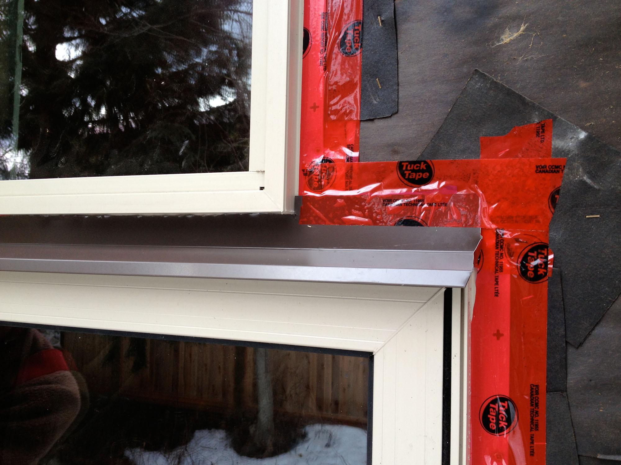 Tapleys- Window and deck replacement-4.jpg