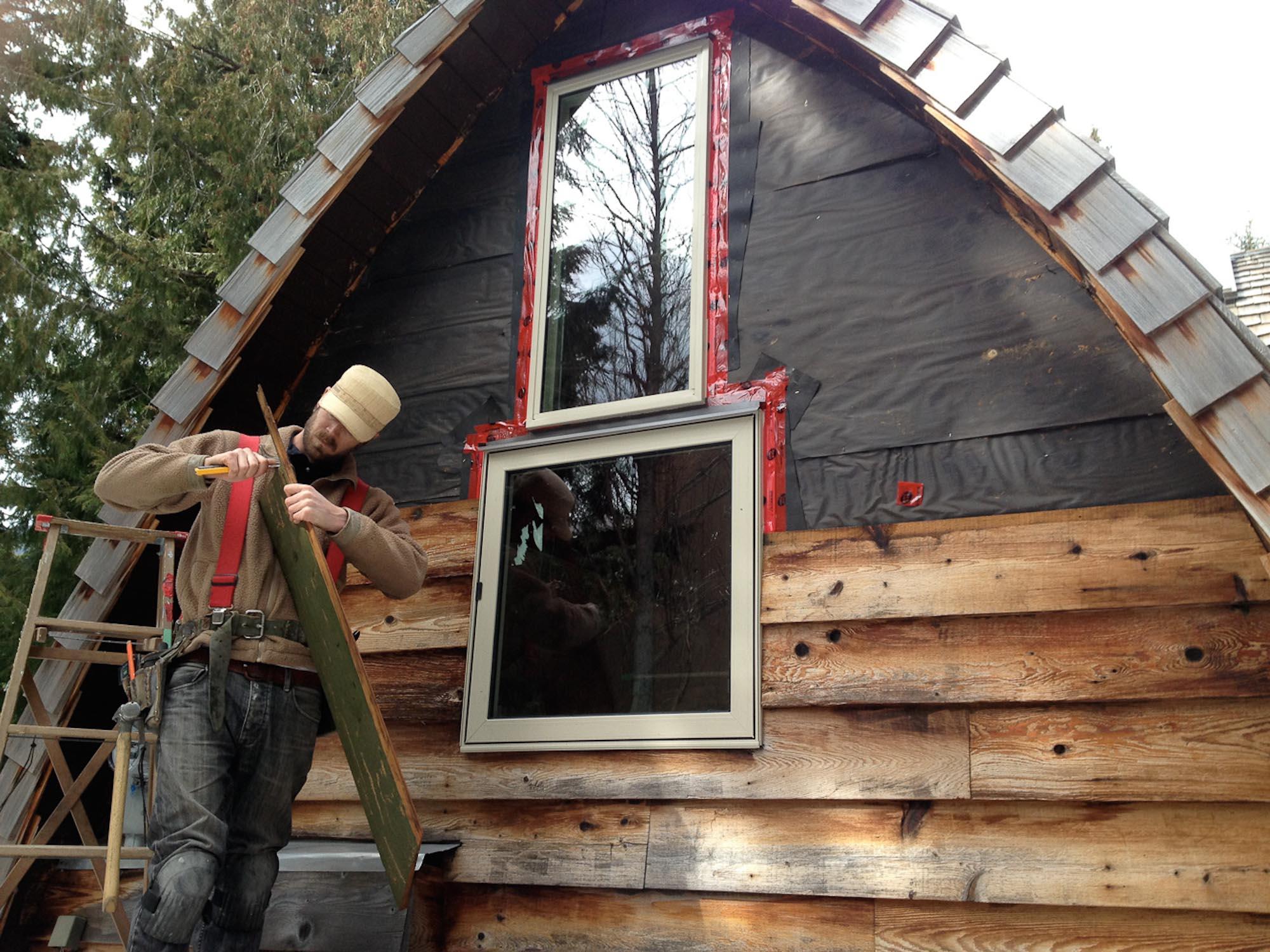 Tapleys- Window and deck replacement-5.jpg