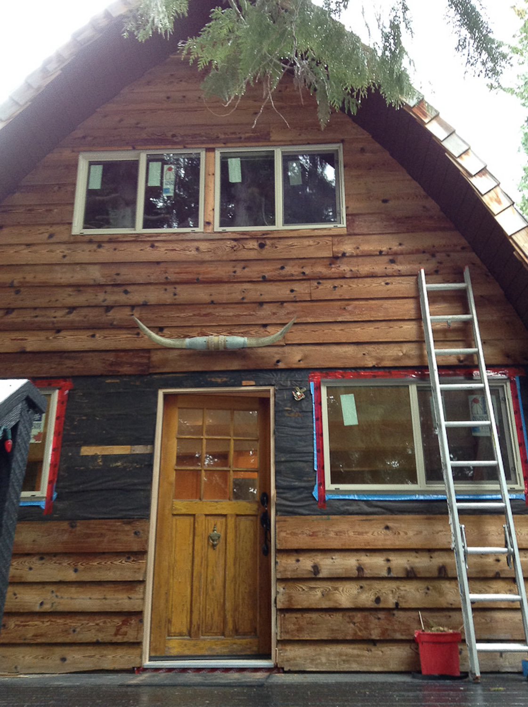 Tapleys- Window and deck replacement-7.jpg