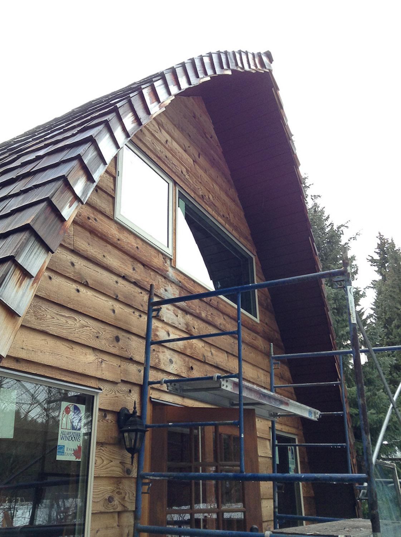 Tapleys- Window and deck replacement-8.jpg