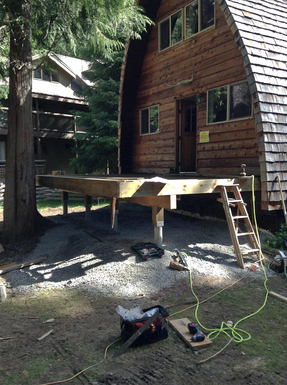 Tapleys- Window and deck replacement-21.jpg