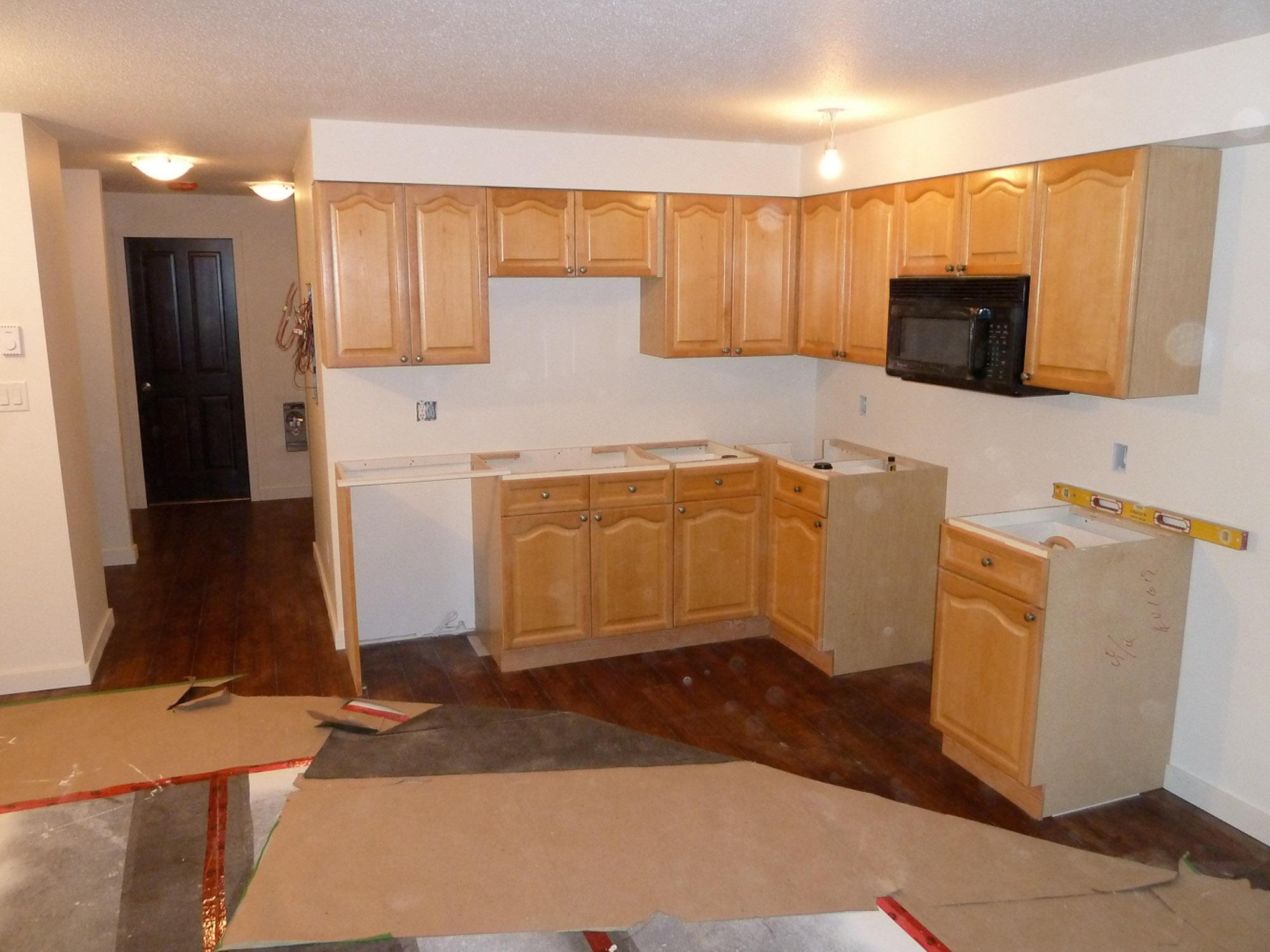 Function Junction- apartment-1.jpg