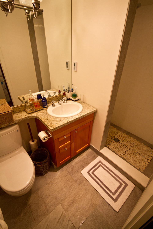 Function Junction- apartment-5.jpg