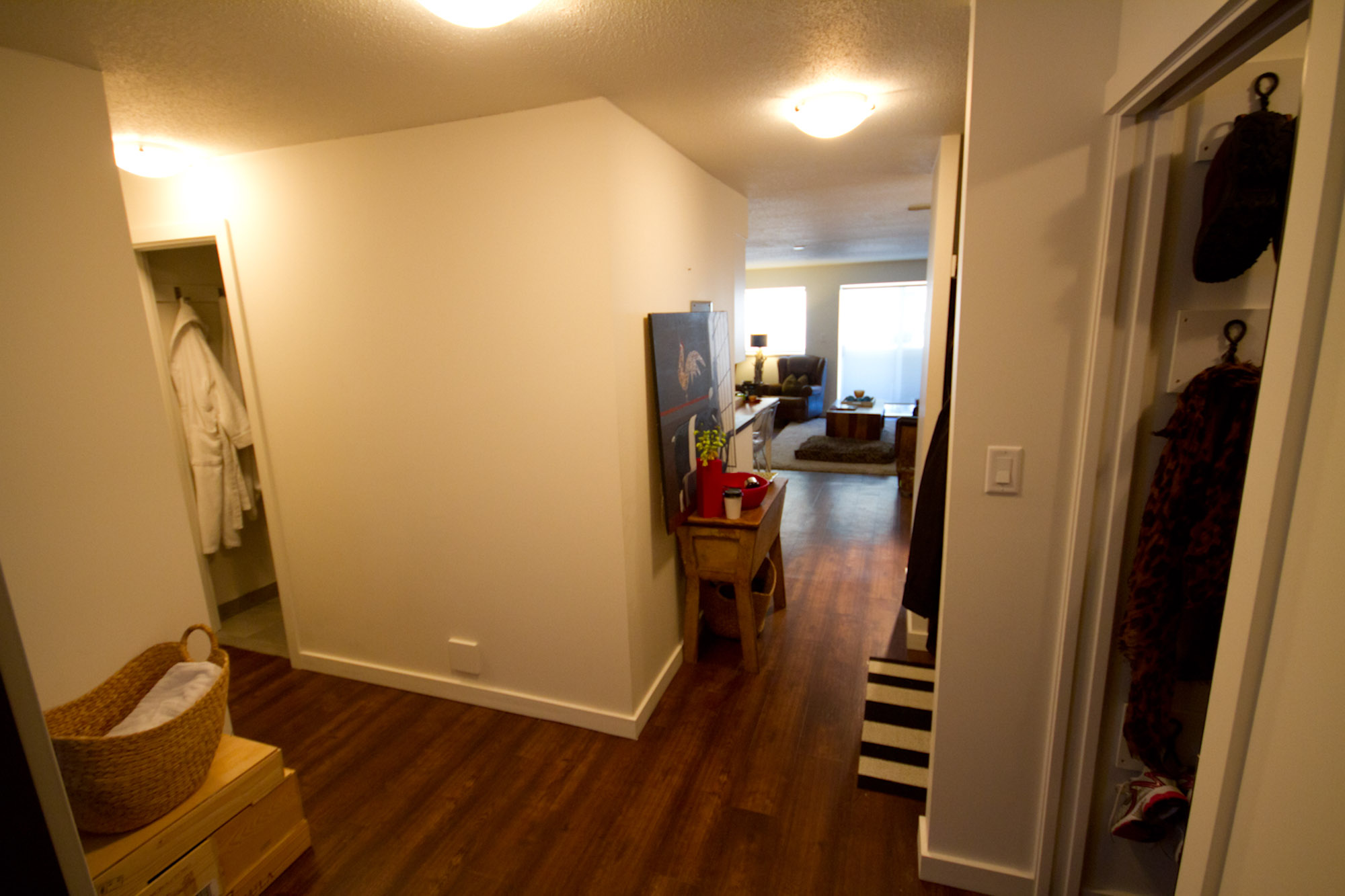 Function Junction- apartment-9.jpg