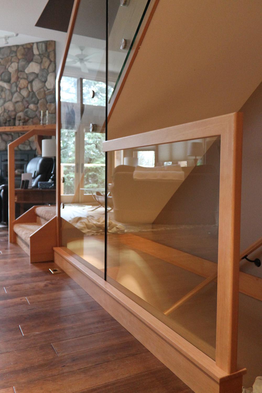 Gondola way-handrail-2.jpg