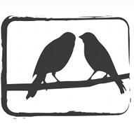 Environmental_humanities