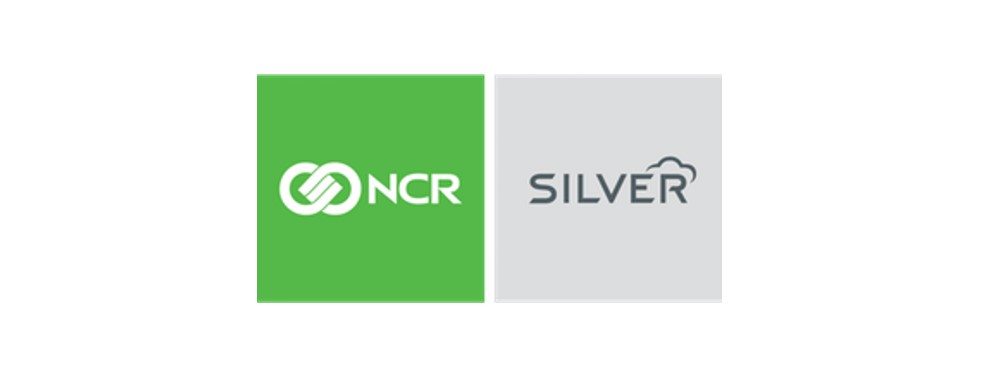 NCR Silver - featuring Dory Wilson, Founder of Your Office Mom