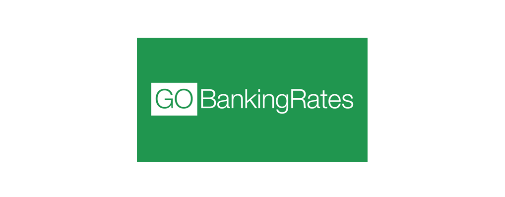 Go Banking Rates - How to Be an Effective Leader, Even When You're Not in Charge, featuring Dory Wilson, Your Office Mom