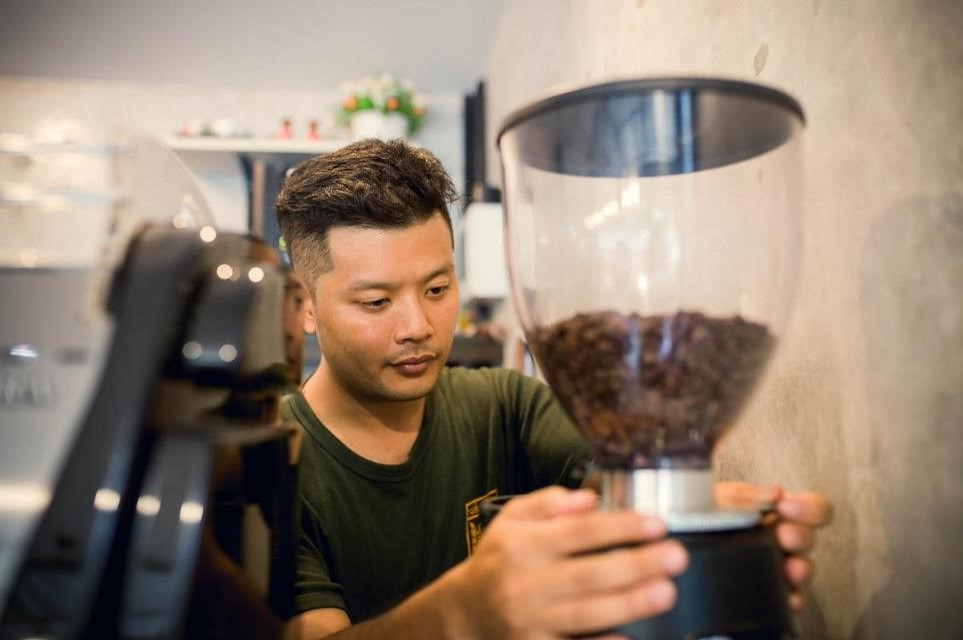 A coffee shop is one of the most common, lucrative, and also highly competitive businesses out there. This article will be taking a look at simple yet effective tips on how to promote your coffee shop
