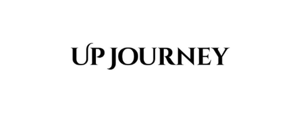 UpJourney, How to Quit a Job You Just Started featuring Dory Wilson, founder Your Office Mom