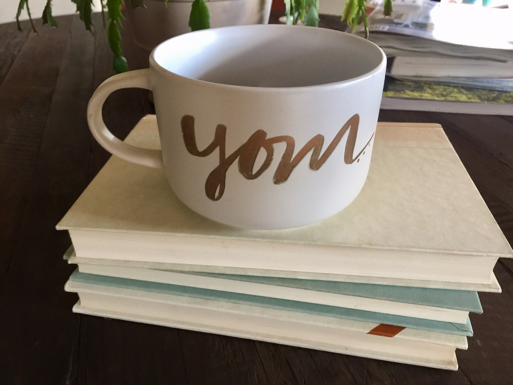 """It is inaccurate to label every working woman tasked to perform """"office housework"""" as an office mom. In reality, the office mom is much more than that, if that at all. Image: YOM"""